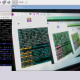 Raspberry Pi 2 ★ OpenCV 3.1.0 のインストール 〜 C++ & Python サンプルでのカメラ動作確認まで