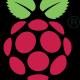 Raspberry Pi Zero が届いてやったこと