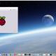 Mac から Raspberry Pi 3 に リモートデスクトップ接続