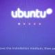 Windows10 Note PC に Ubuntu 16.04 をインストール