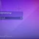 Ubuntu : サスペンド復帰時にマウスとキーボードが認識されなくなる問題の対処(i8042)